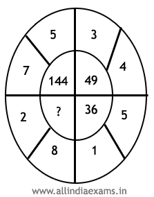 number puzzle 3